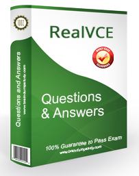 VCS-324 real exams